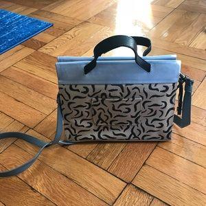 Min & Mon handbag